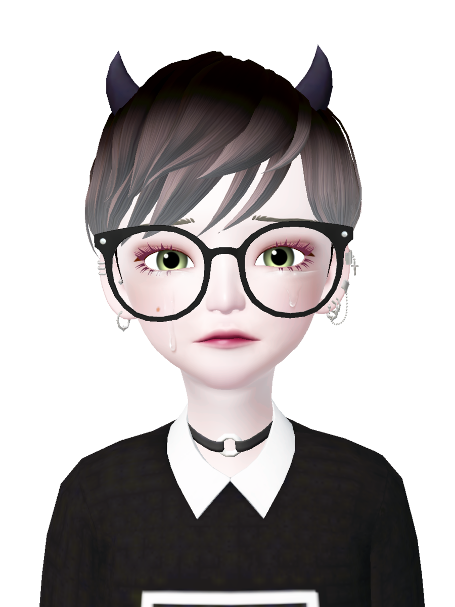 f:id:harucu_te:20200622221519p:plain