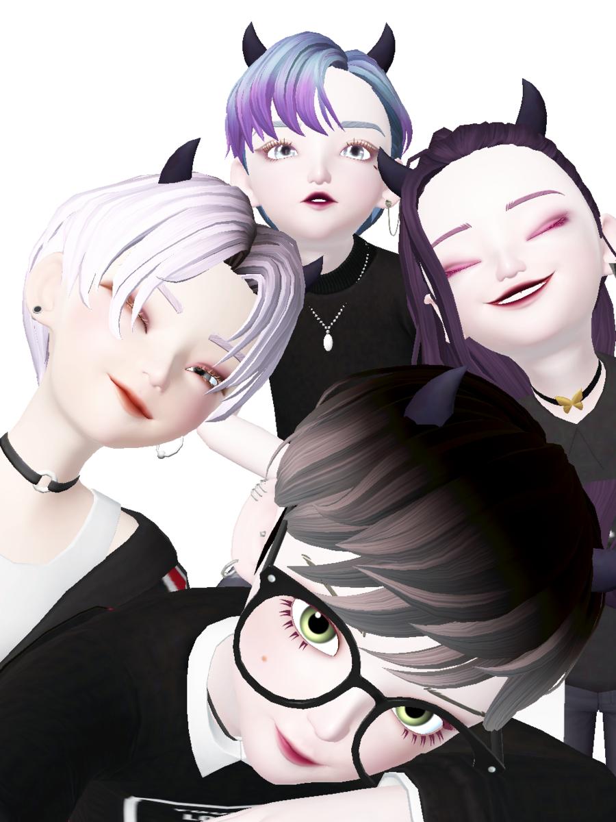 f:id:harucu_te:20200622221526p:plain
