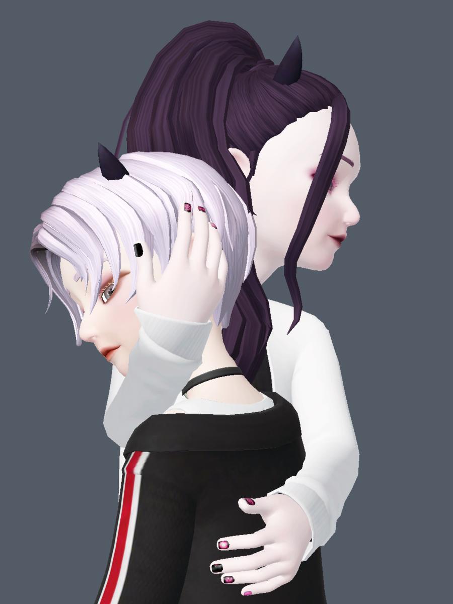 f:id:harucu_te:20200622221714p:plain
