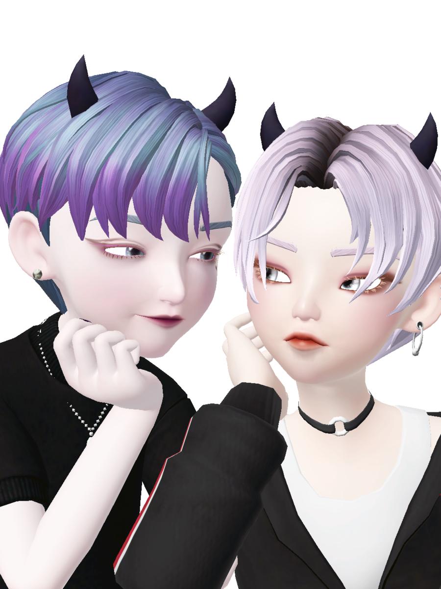 f:id:harucu_te:20200622221728p:plain