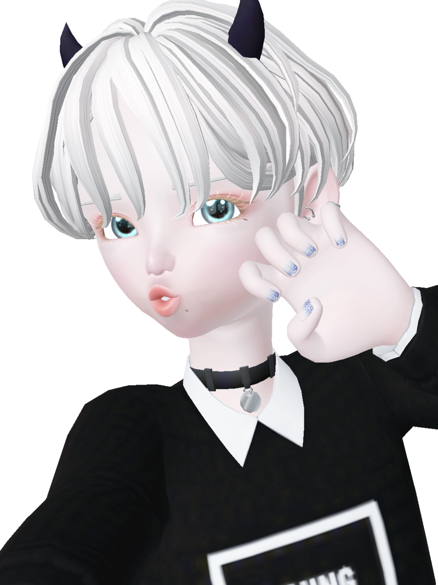 f:id:harucu_te:20200625160609p:plain