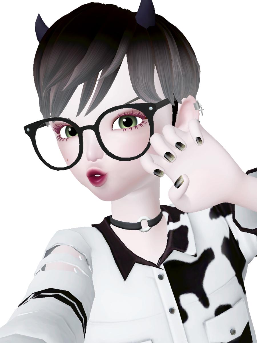 f:id:harucu_te:20200625160623p:plain