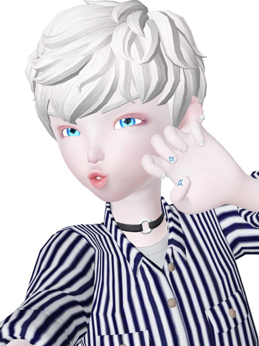 f:id:harucu_te:20200625160645p:plain