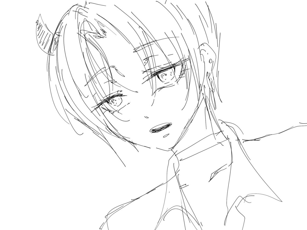f:id:harucu_te:20200703211532p:plain