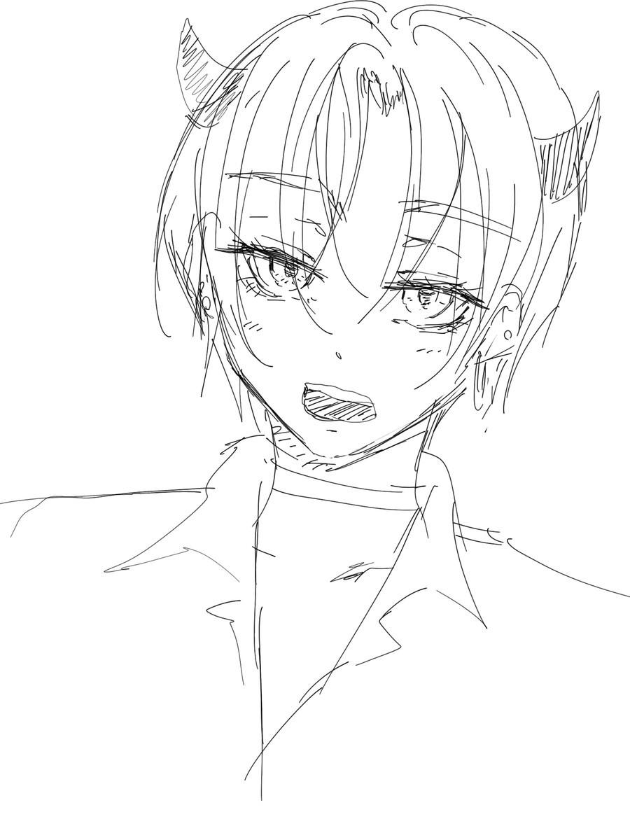 f:id:harucu_te:20200703211559j:plain