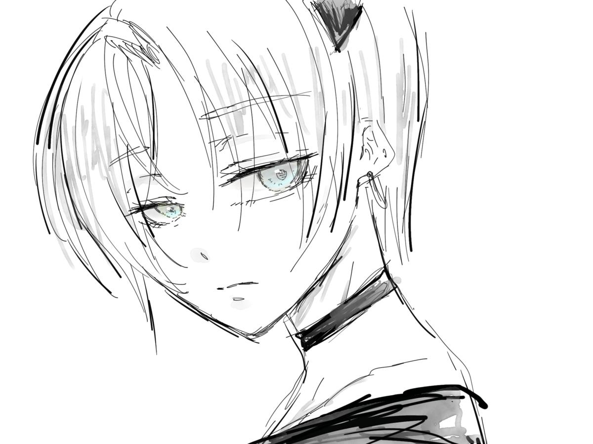 f:id:harucu_te:20200703211617p:plain