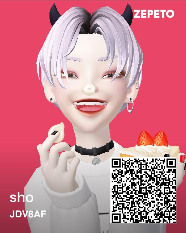 f:id:harucu_te:20200703213751p:plain