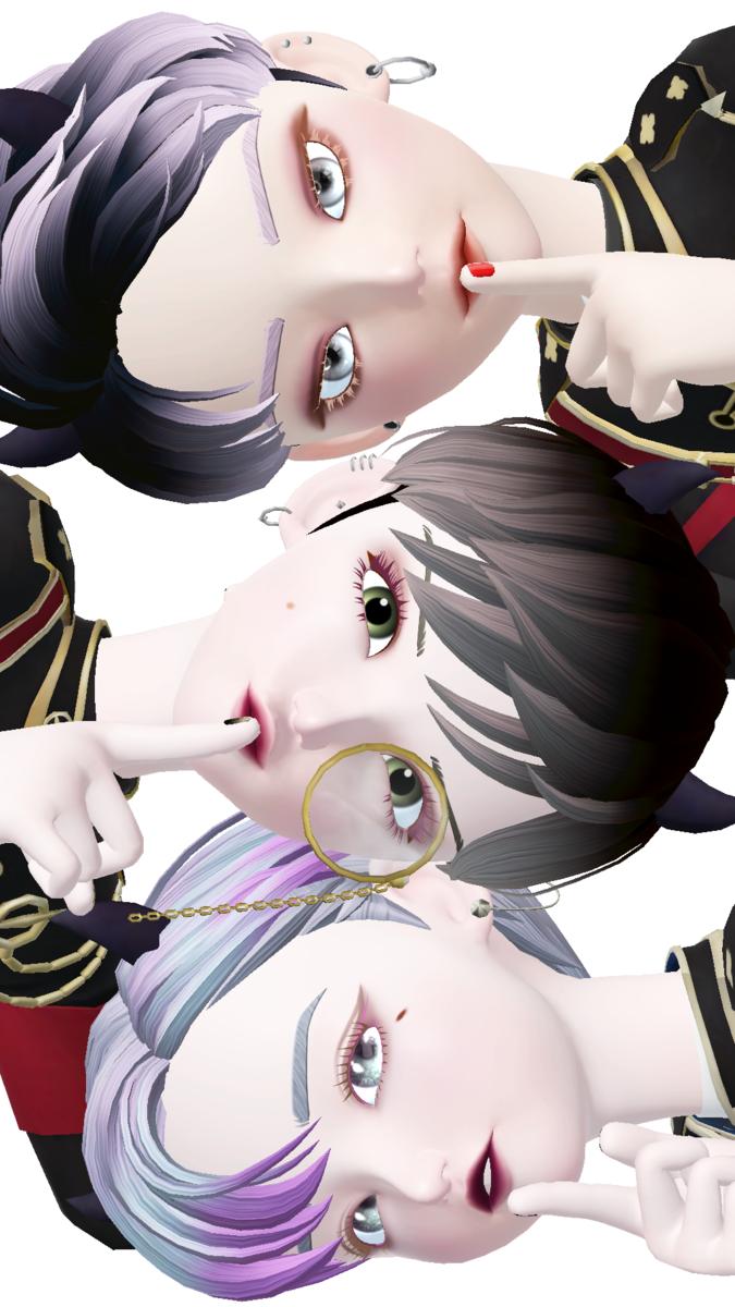 f:id:harucu_te:20200704215538p:plain