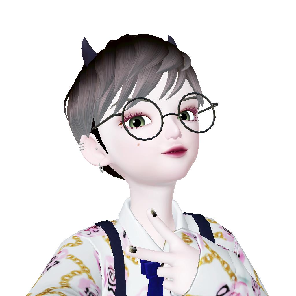 f:id:harucu_te:20200707075151p:plain