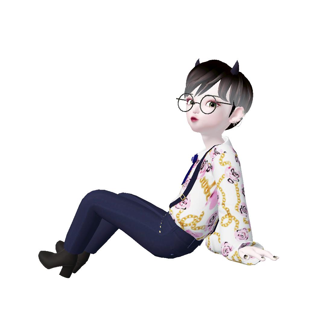 f:id:harucu_te:20200707075222p:plain