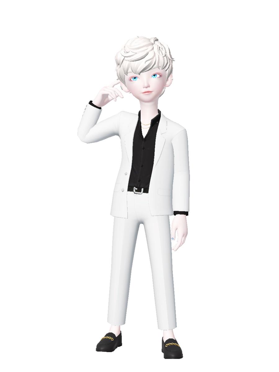 f:id:harucu_te:20200707075240p:plain