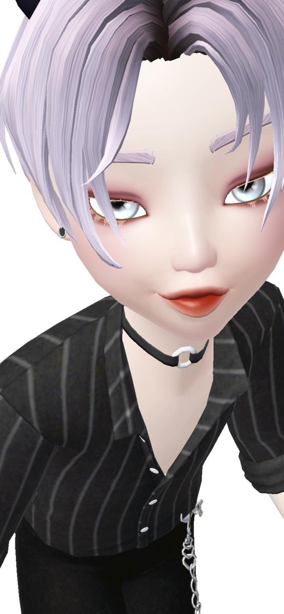 f:id:harucu_te:20200710211736p:plain