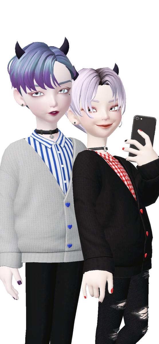 f:id:harucu_te:20200715075132p:plain