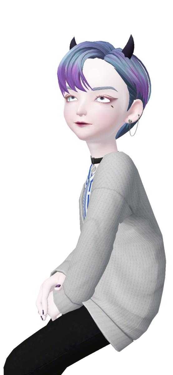 f:id:harucu_te:20200715075147p:plain