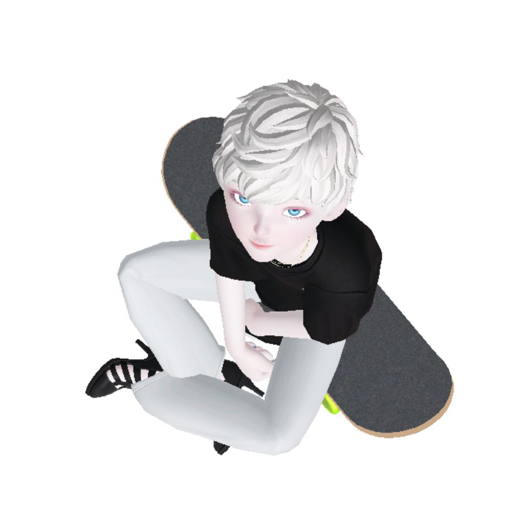 f:id:harucu_te:20200717105632p:plain