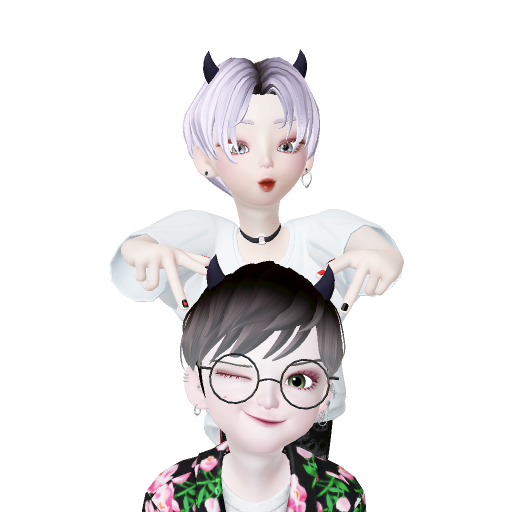 f:id:harucu_te:20200806161708p:plain