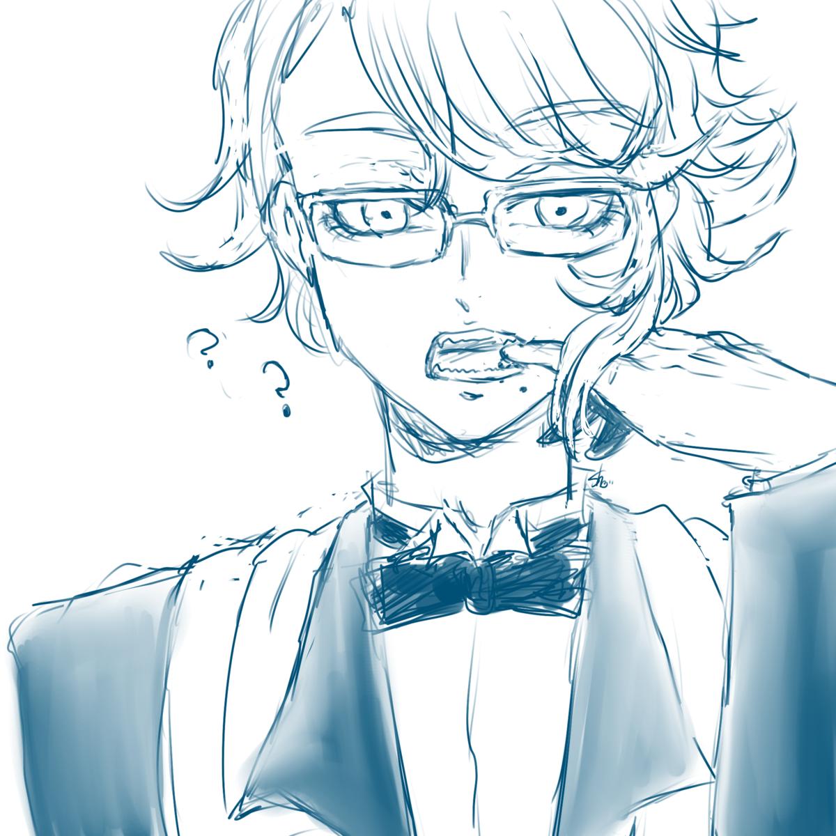 f:id:harucu_te:20200809070217p:plain