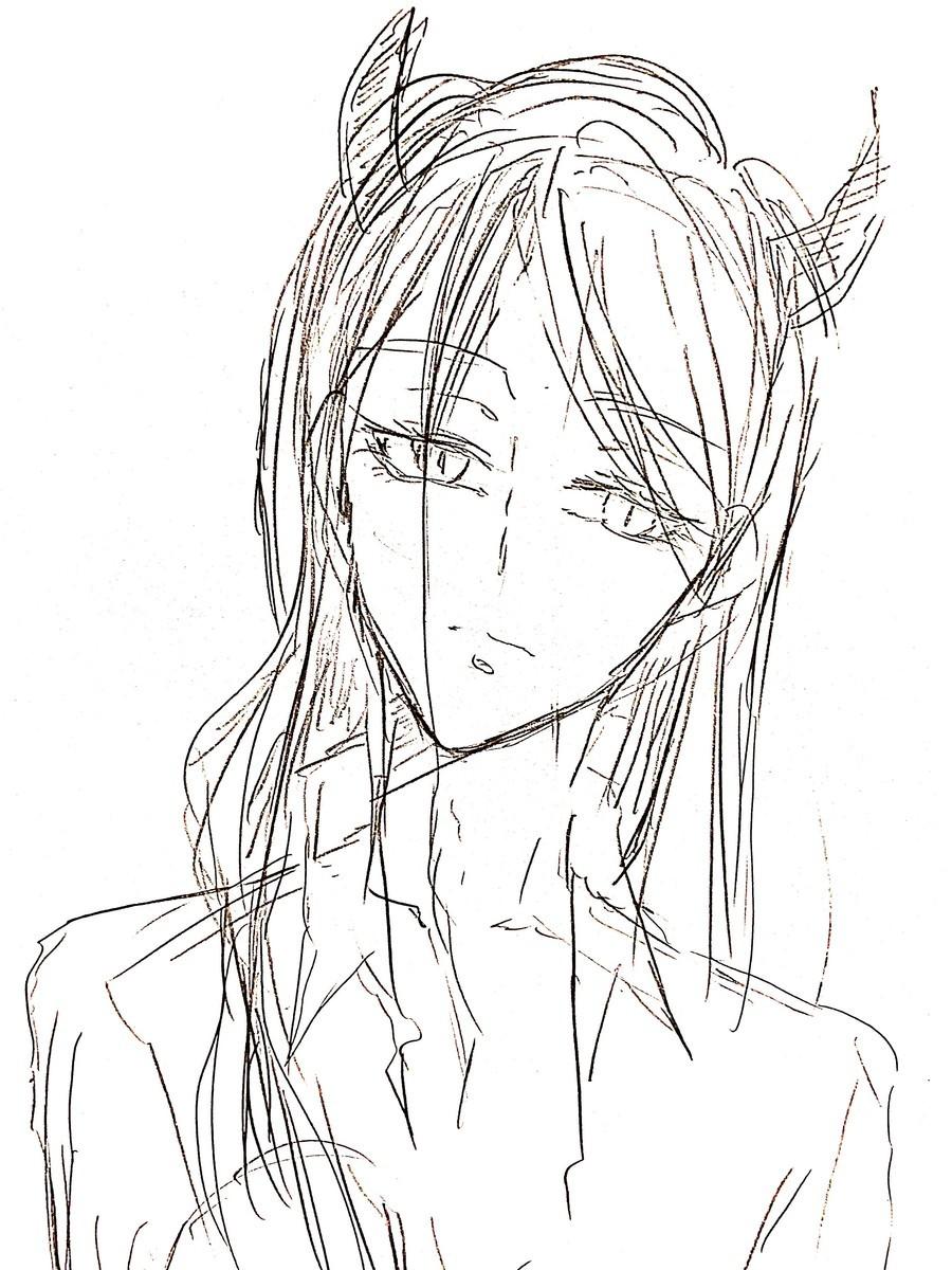 f:id:harucu_te:20200809180625j:plain
