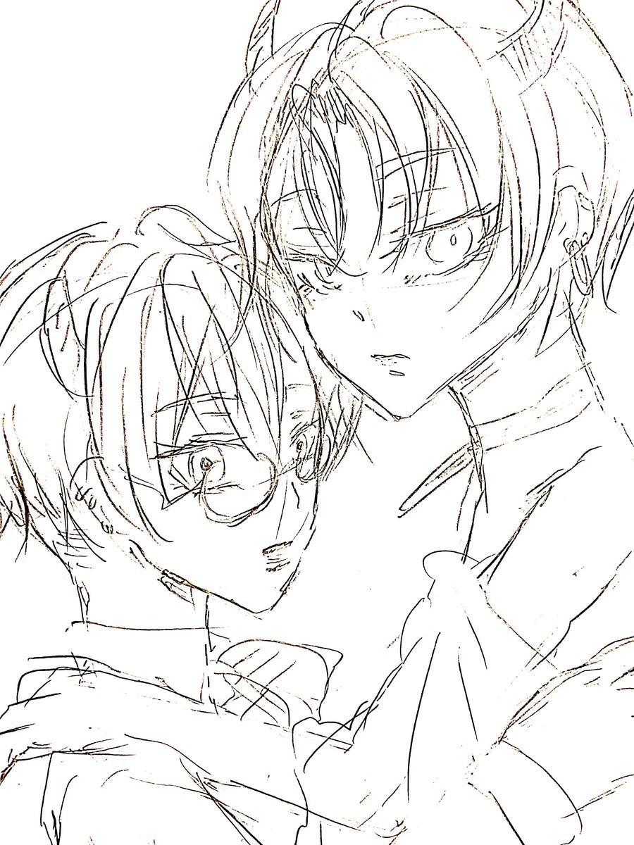 f:id:harucu_te:20200809200357j:plain