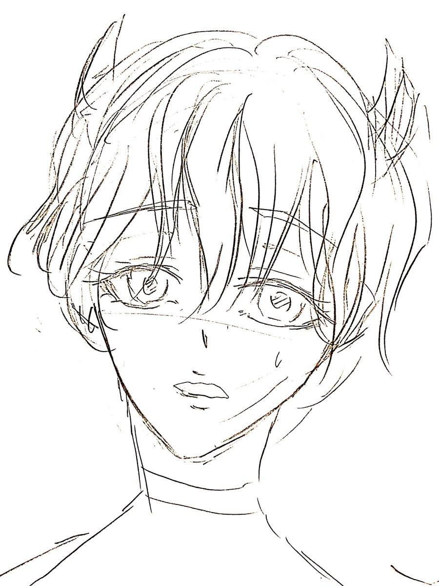 f:id:harucu_te:20200809200506j:plain