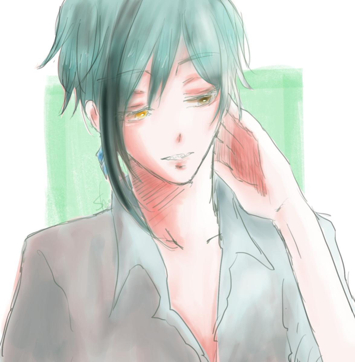 f:id:harucu_te:20200812061212p:plain