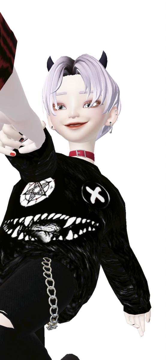 f:id:harucu_te:20200819190317p:plain