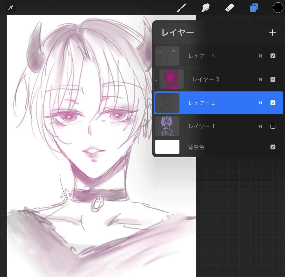 f:id:harucu_te:20200821220318j:plain