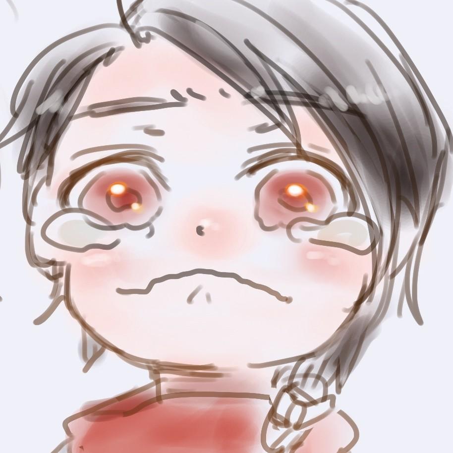 f:id:harucu_te:20200821224719j:plain