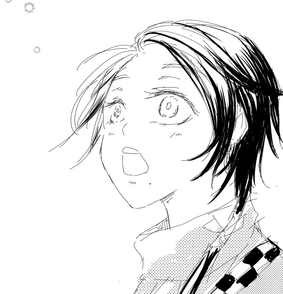 f:id:harucu_te:20200826221137p:plain