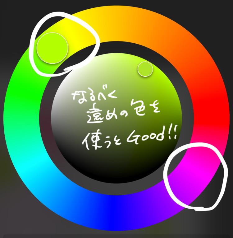f:id:harucu_te:20200829151248j:plain