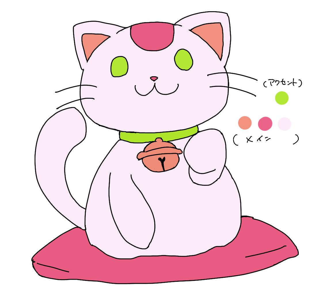 f:id:harucu_te:20200829153753p:plain
