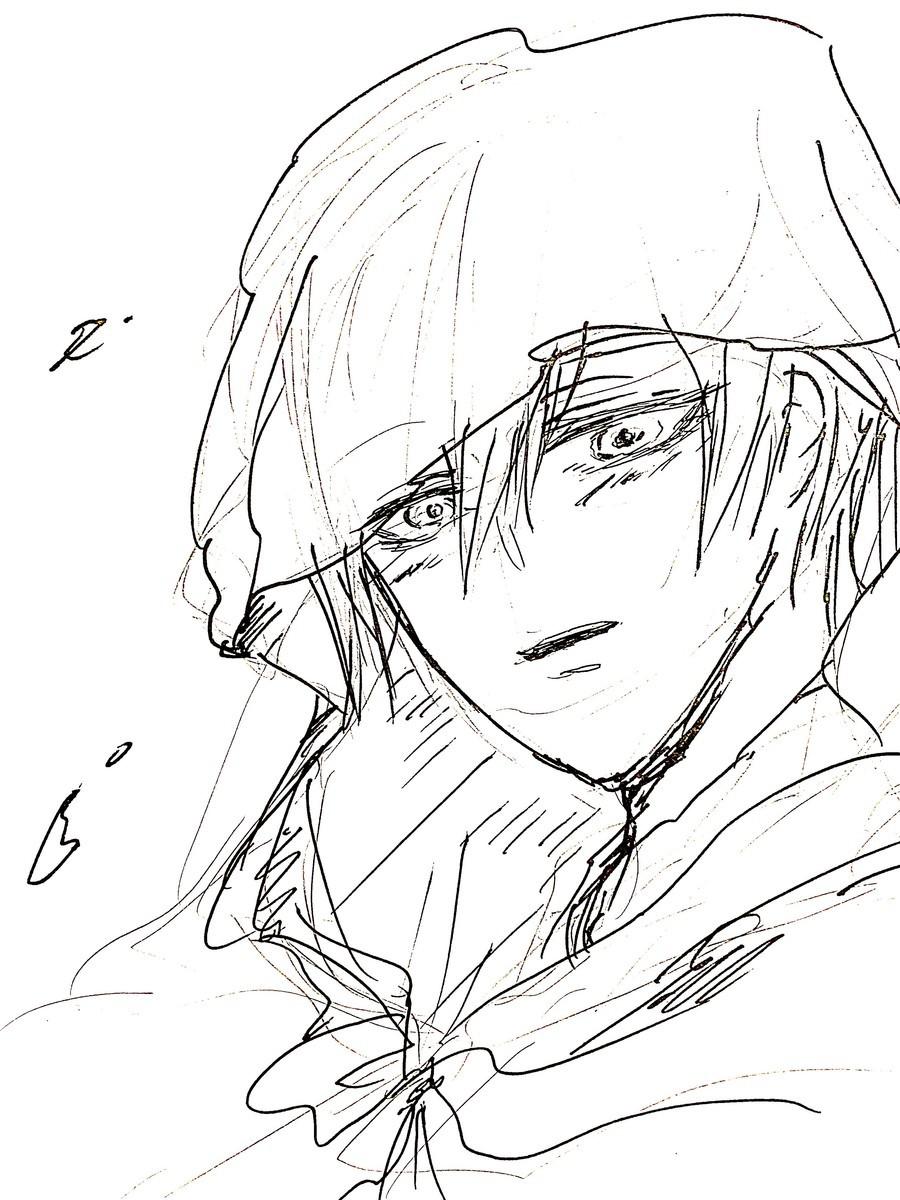 f:id:harucu_te:20200831211430j:plain
