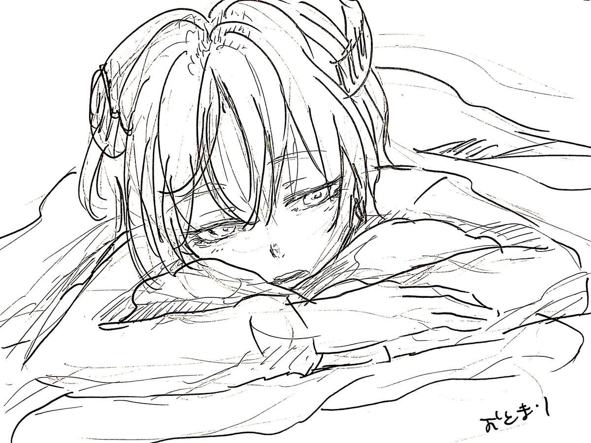f:id:harucu_te:20200831211509j:plain