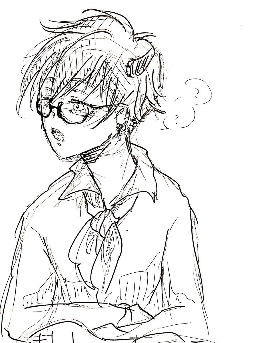 f:id:harucu_te:20200903082208j:plain