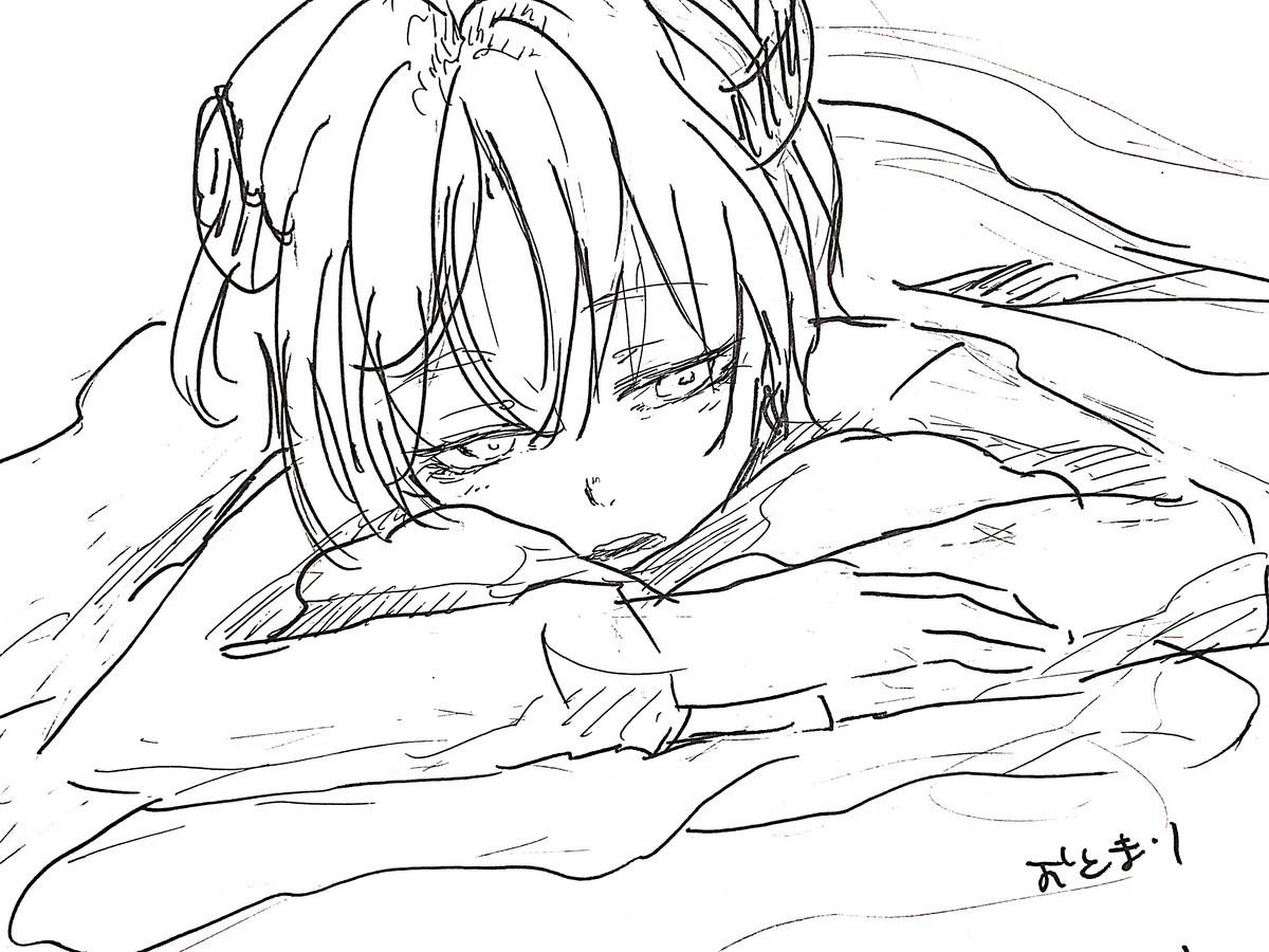 f:id:harucu_te:20200905130706j:plain
