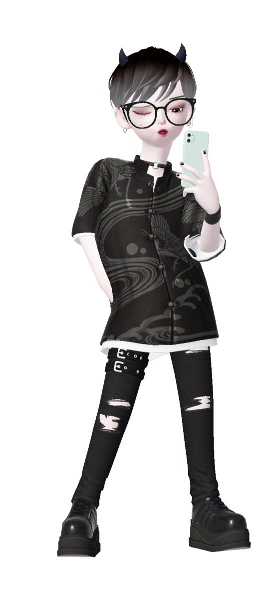 f:id:harucu_te:20200905140434p:plain