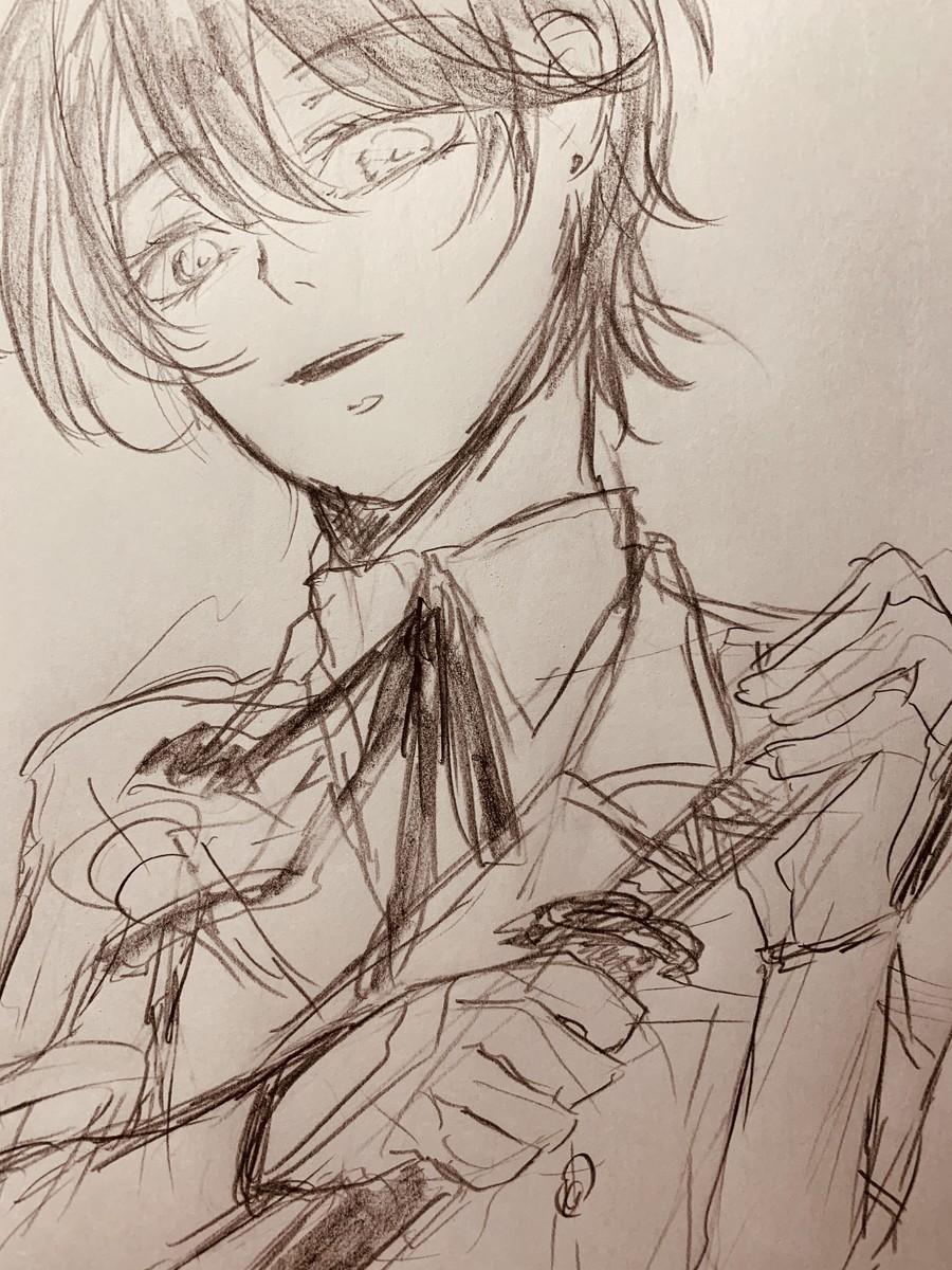f:id:harucu_te:20200911222127j:plain