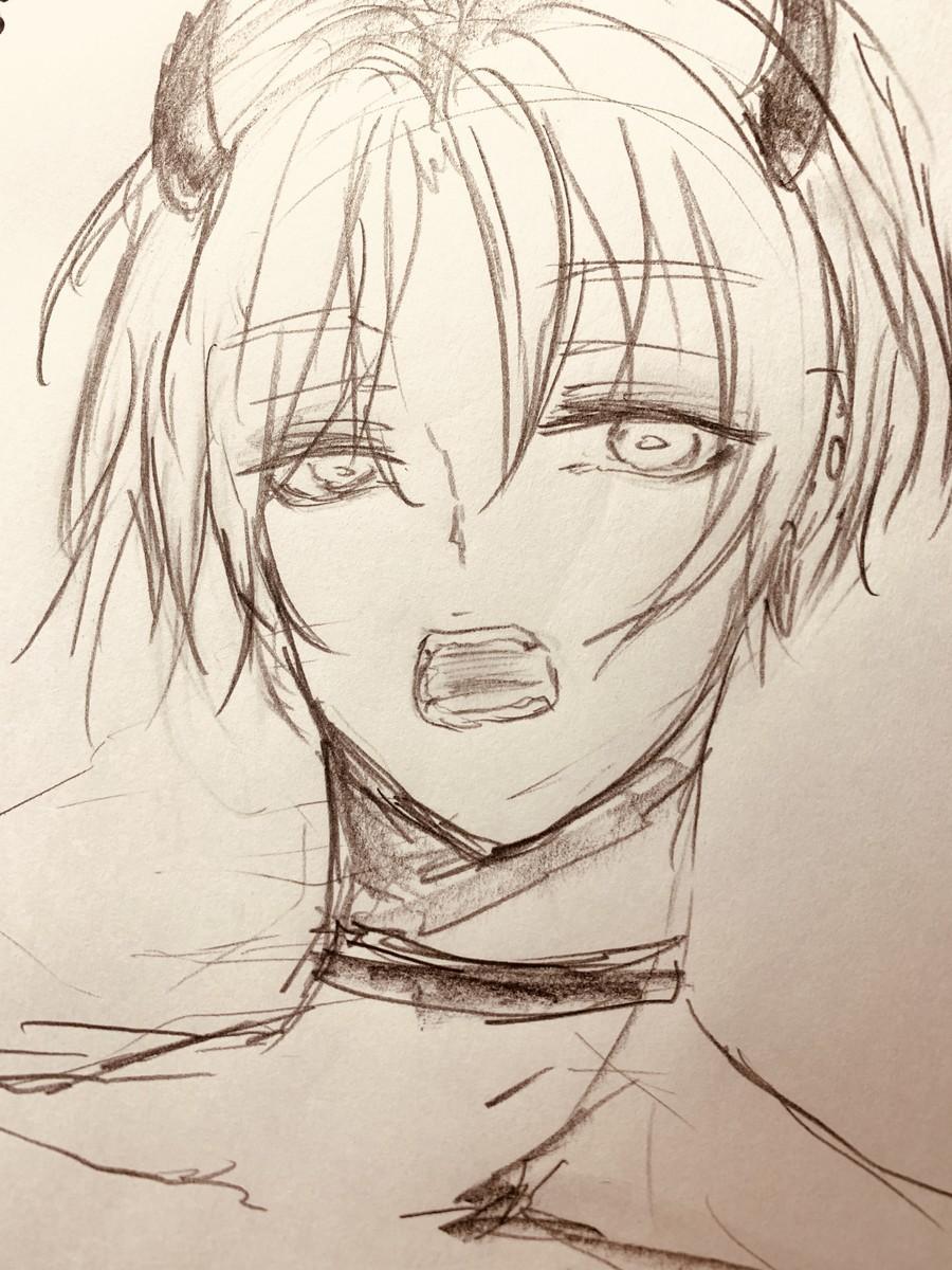 f:id:harucu_te:20200911222150j:plain