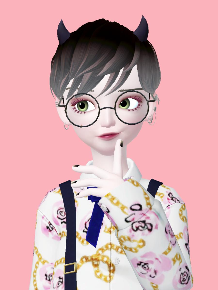 f:id:harucu_te:20201005211345p:plain
