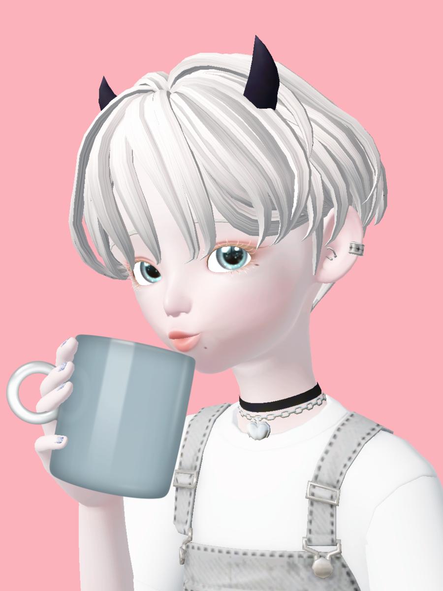 f:id:harucu_te:20201005211411p:plain
