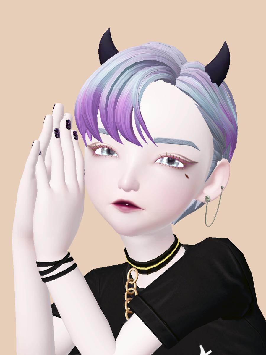 f:id:harucu_te:20201005211419p:plain
