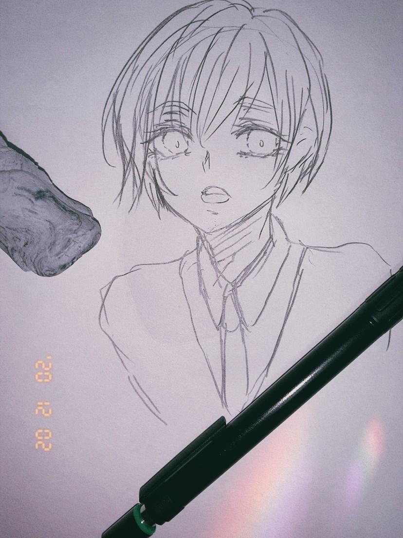 f:id:harucu_te:20201203220506j:plain