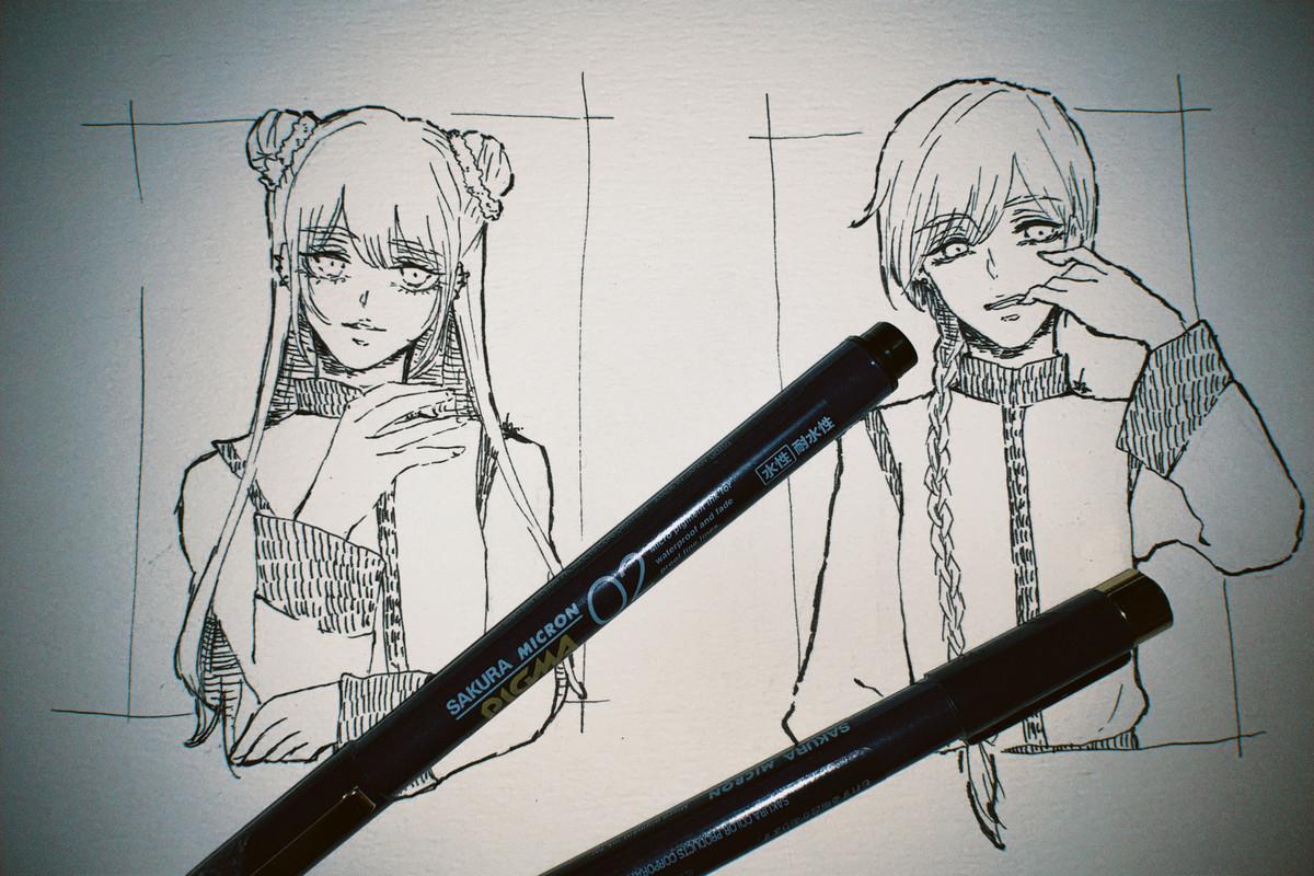 f:id:harucu_te:20201209213011j:plain