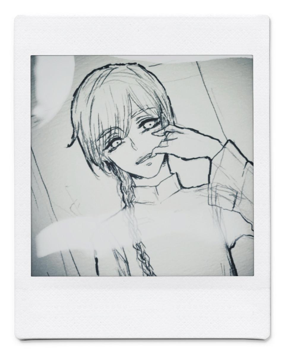 f:id:harucu_te:20201209213030j:plain