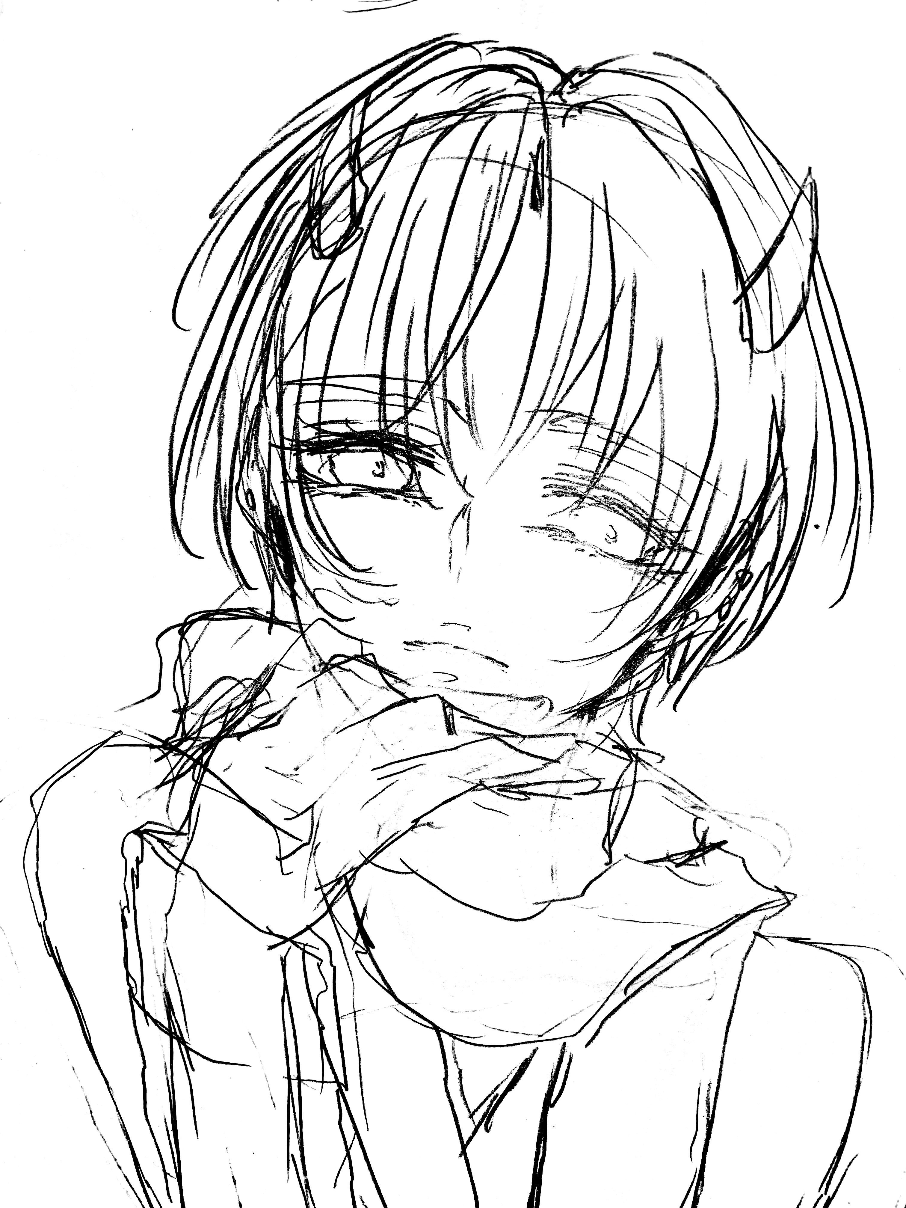 f:id:harucu_te:20201211190353j:plain
