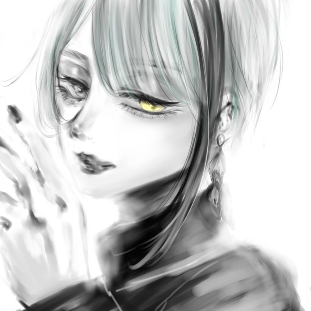f:id:harucu_te:20210125105637j:plain