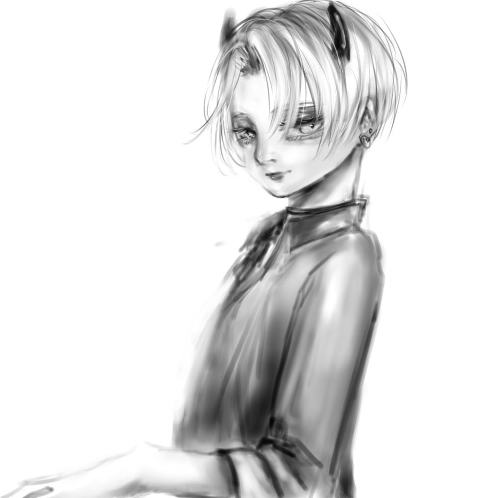f:id:harucu_te:20210125105642p:plain