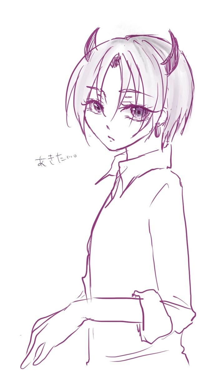 f:id:harucu_te:20210125105700j:plain