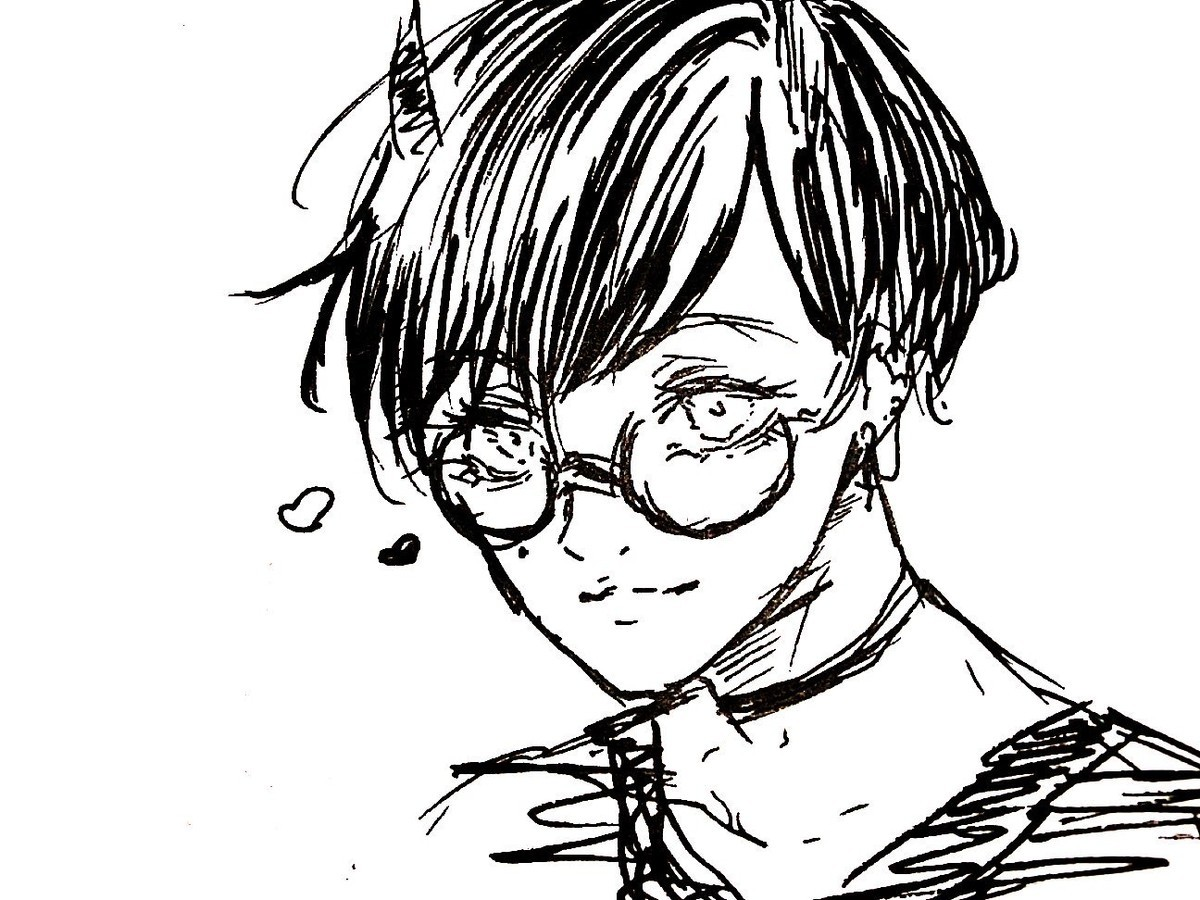 f:id:harucu_te:20210217093727j:plain