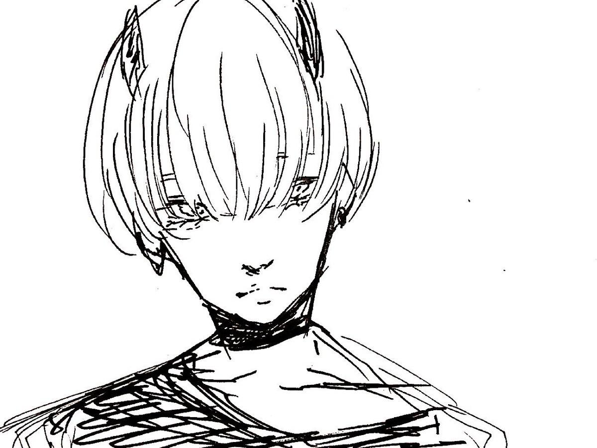 f:id:harucu_te:20210217093731j:plain